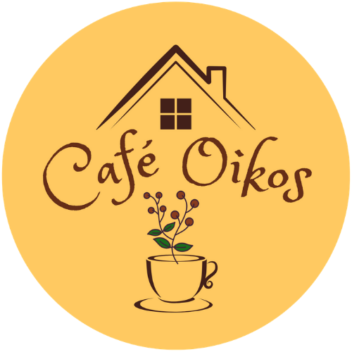 cropped-Cafe-Oikos-Logomarca.png
